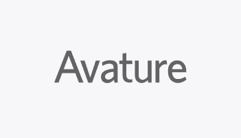 Avature Logo