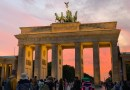 Berlin: In Pictures