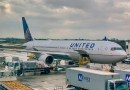 My thoughts on an updated Boeing 767