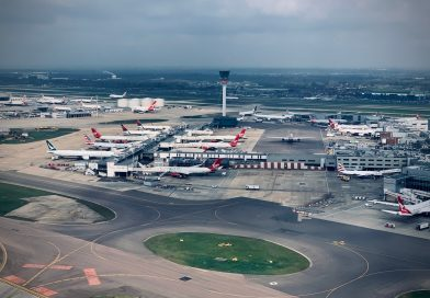 Changes At Heathrow: My Thoughts