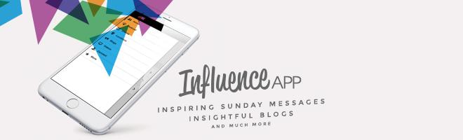 Influence App