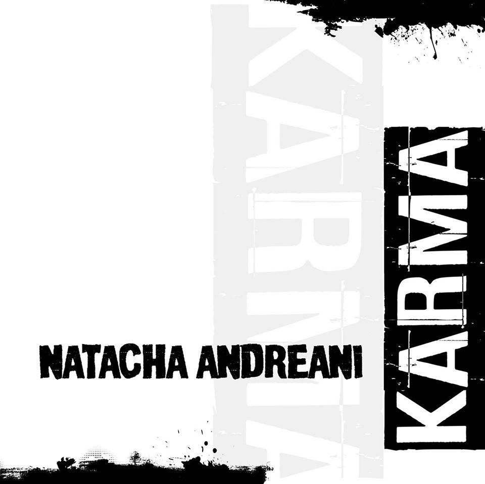 Natacha Andreami