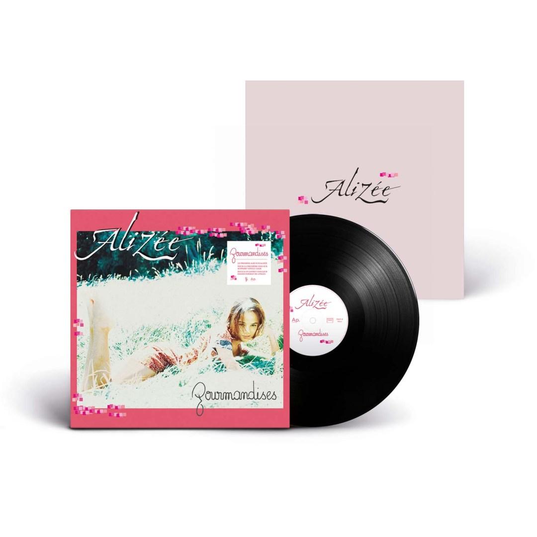 alizee-gourmandises-vinyle