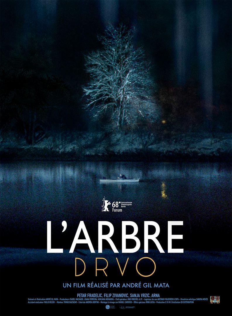 L' Arbre (Drvo)