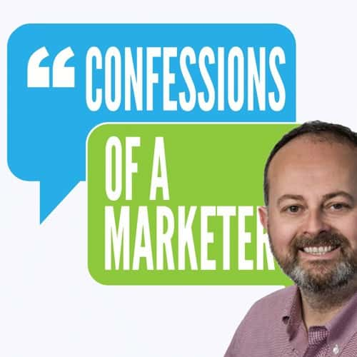 Confessions of an analyst relations consultant