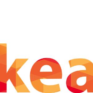 Kea Logotype