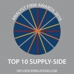 afa2016-TOP10SUPPLYSIDE600x400