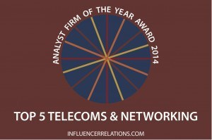 afoty14-TOP5TELECOMS&NETWORKING600x400