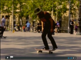 screenshot clip