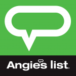 Angies List Business Reviewq