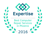 Expertise Award Graphic