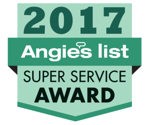 Computer Repair Award 2017