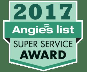 Expertise Award Graphic
