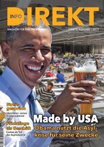 Titelseite_5-2015