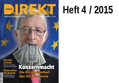 https://i1.wp.com/www.info-direkt.eu/wp-content/uploads/2015/12/Heft_4-15_400x197px.jpg