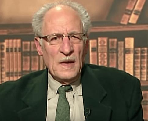 US-Historiker Zuesse: USA zerstören Europa