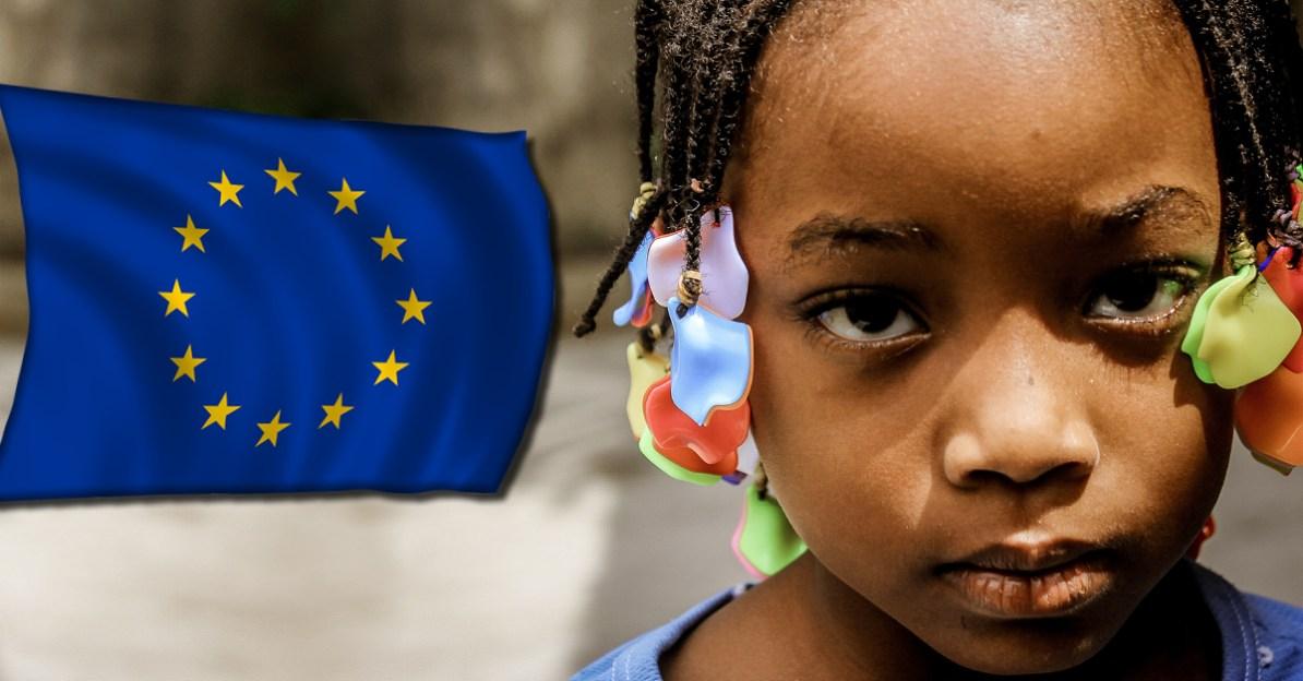 Achtung Afrika: Die EU kommt!