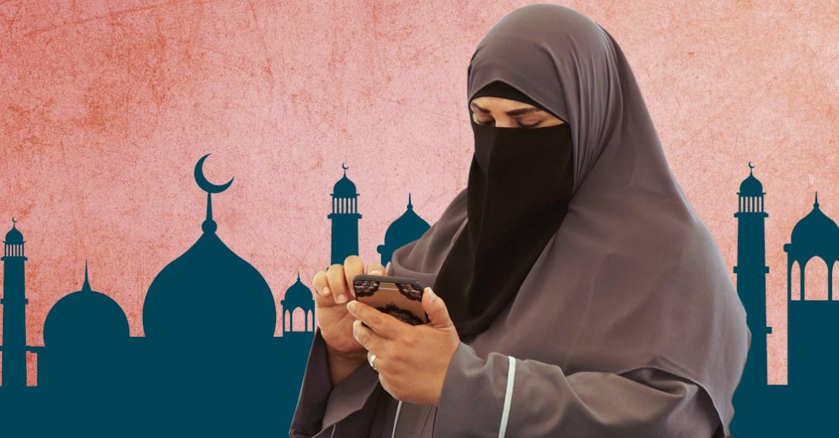Islamisierung