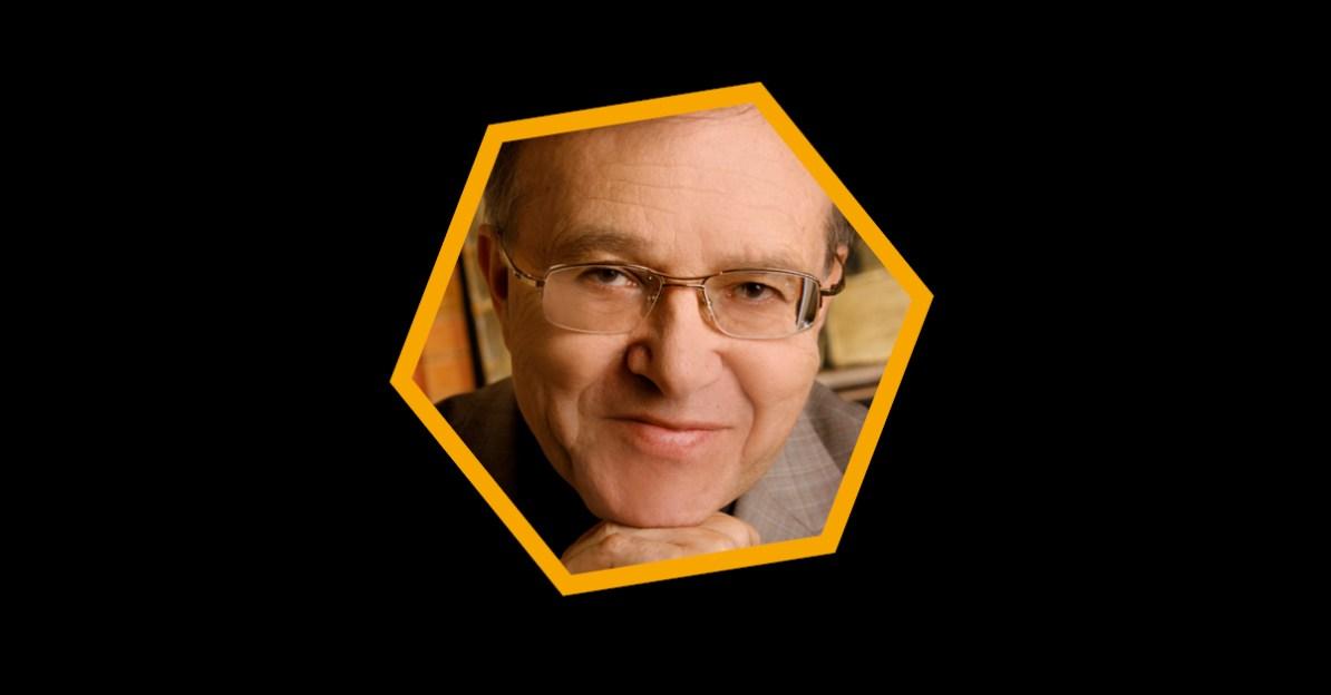 Impfkritiker Dr. Johann Loibner