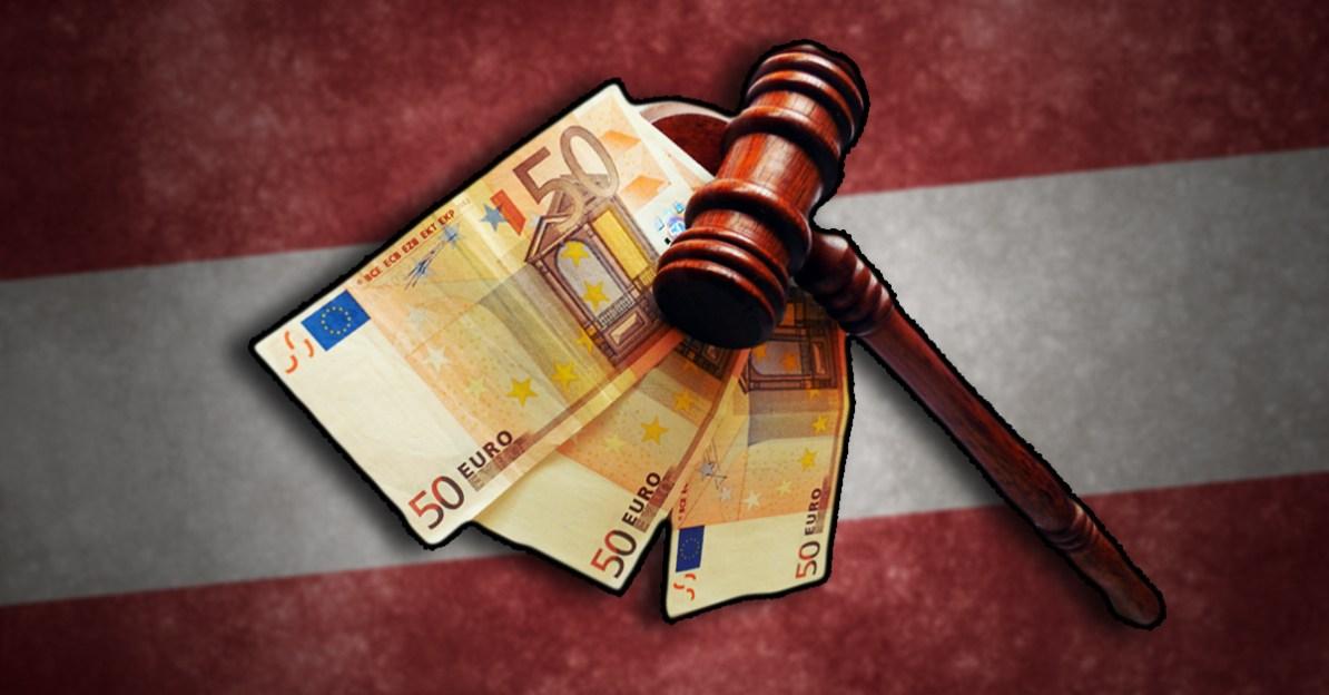 Familienbeihilfe Eu Droht österreich Mit Vertragsverletzungsverfahren