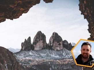Südtirols Feind sitzt nicht in Rom