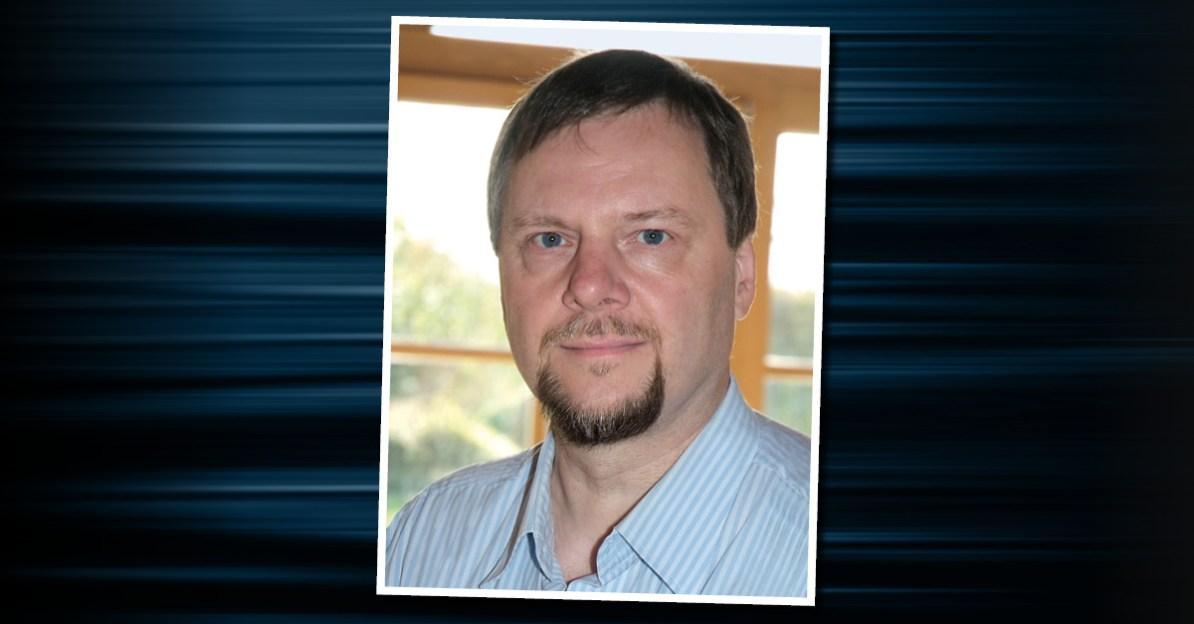Dietmar Munier im Interview zu den Vorwürfen gegen Manuel Ochsenreiter