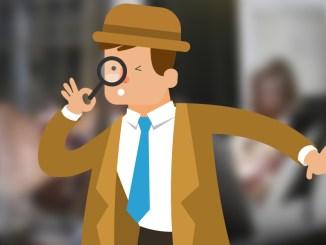 Detektive distanzieren sich von Strache-Video