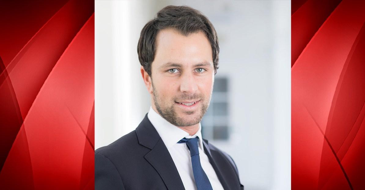 Info-DIREKT Interview mit Georg Dornauer (SPÖ)