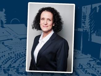 Nicole Höchst (AfD) im Interview mit Info-DIREKT
