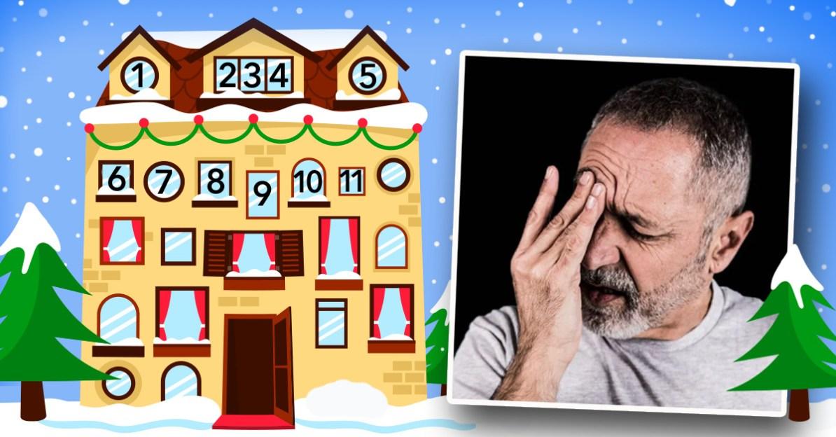 Adventkalender, Tür 11: Begriffe der Gegner nicht übernehmen
