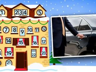 Adventkalender, Tür 23: Regierungsfähig sein zu wollen, ist gefährlich