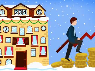 Adventkalender, Tür 7: Jeder Euro Richtung Ziel!