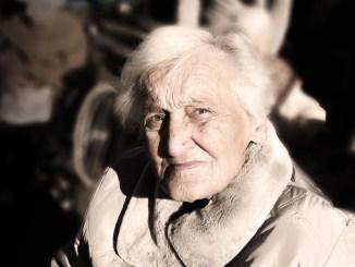Multikulti-Wahnsinn: Jetzt sollen Marokkaner unsere Alten pflegen!