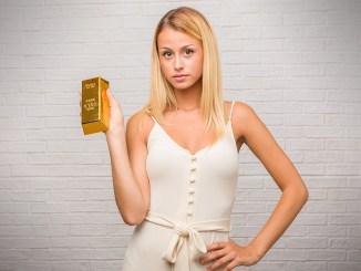 Lieferengpässe bei Gold: Nachfrage schlägt alle Rekorde!