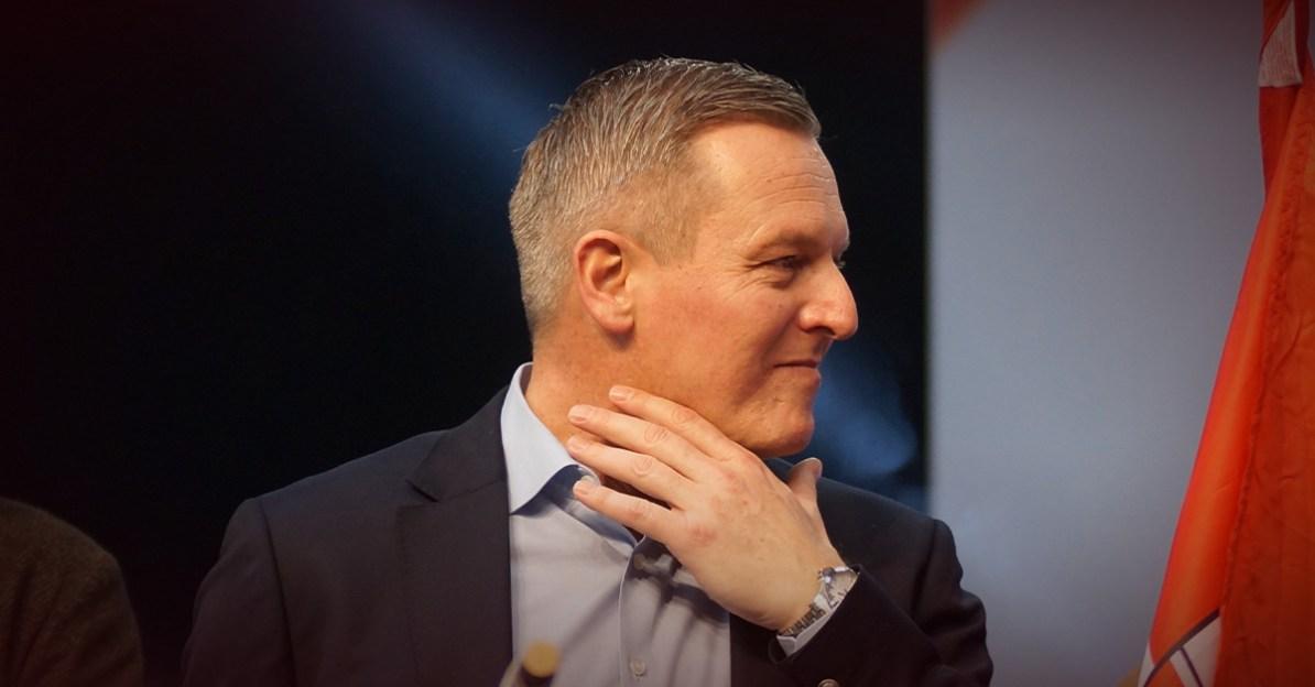 Von KPÖ überholt: Liebe FPÖ, jetzt wird es Zeit aufzuwachen!