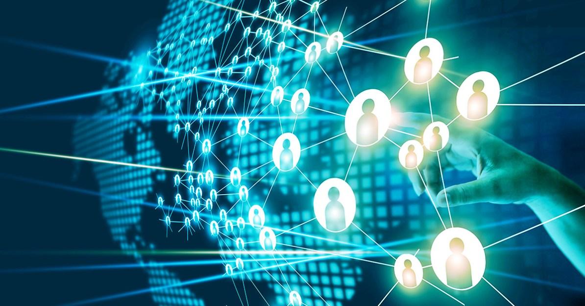 Ibiza-U-Ausschuss: So schützen schwarze Netzwerke die ÖVP