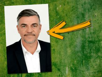 """Grünen-Klubobmann: """"Herr Sippel wird der Regierung das Tempo nicht vorgeben"""""""