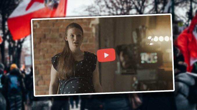 Ein Film von Querdenkern für Querdenker: Hintergründe zur Corona-Krise