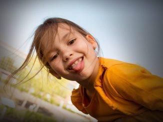 Neuer Trend: Häuslicher Unterricht statt Corona-Wahnsinn in den Schulen