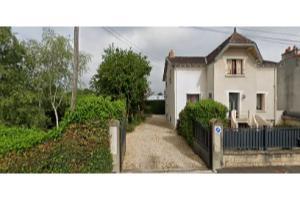 https www info garage org ville vouneuil sous biard 86580