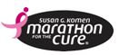 Marathon for the Cure_smaller logo
