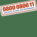 ALFA-Telefon.png