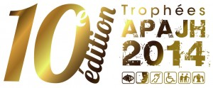 logo-trophées-2014_horizontal-300x124