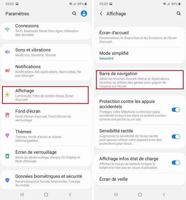 [GUIDE] : Android 10+ Gestures Explanation: How To Navigate Your Android Device Part three