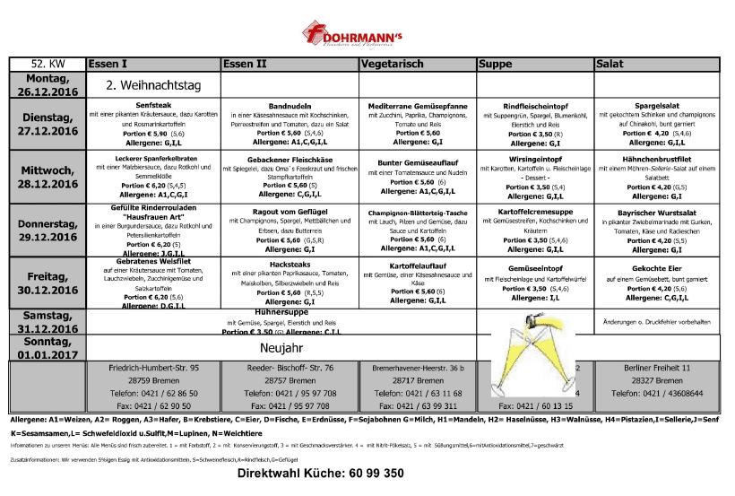 2016-12-26 – Dohrmann – 2021-063-1324