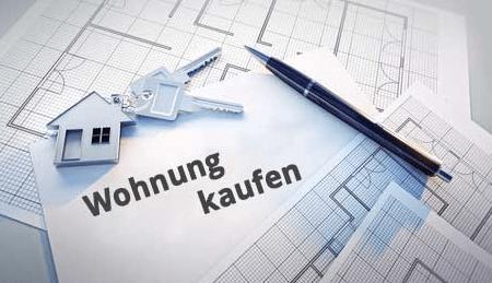 Was Ist Beim Kauf Einer Gebrauchten Eigentumswohnung Zu Beachten