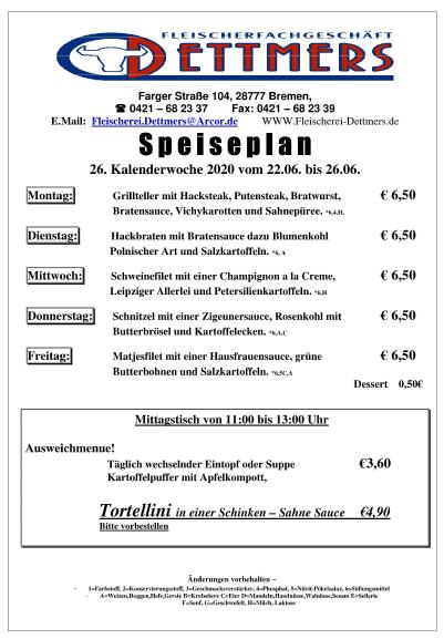 2020-06-22 – Dettmers – 2021-060-1240