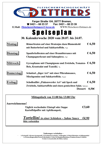2020-07-20 – Dettmers – 2021-063-1127