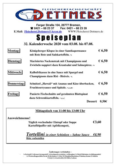 2020-08-03 – Dettmers – 2021-063-1129