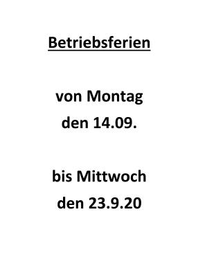 2020-09-14 – Dettmers – 2021-063-1135
